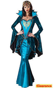 Party Womens Halloween Costumes Halloween Sale Women U0027s Clearance Costumes Party