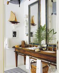 bathroom vanities decorating ideas 50 bathroom vanity decor ideas