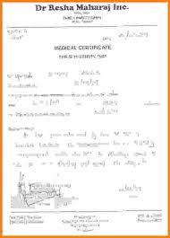 9 fake doctors note generator mileage tracker form