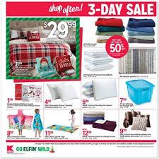 kmart thanksgiving day hours kmart black friday deals 2016 doorbusters u0026 3 day sale