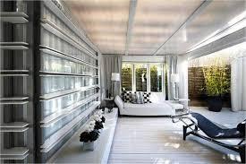 Kourtney Kardashian House Interior Design by Kourtney Kardashians Bedroom Moncler Factory Outlets Com
