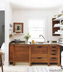 why you need kitchen inspiration to come up with the right kitchen