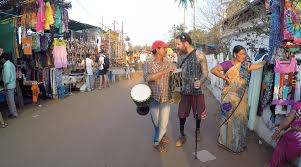 rishikesh india on a budget 37 26 u2014 fener adventures