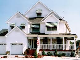 Residential Awning Try Contruction Awnings