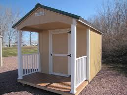 backyard cottage cottage pavilion pro shed storage buildings
