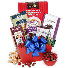 valentines delivery s day delivery gift by gourmetgiftbaskets