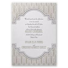 wording for catholic wedding invitations templates catholic wedding invitations wording nuptial mass
