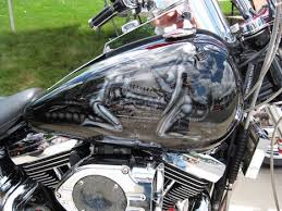 custom motorcycle paint connecticut cycle refinishing
