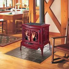 decoration stoves u fireplaces lopi lopi wood stove insert stoves