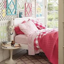 51 best pink duvet cover images on pinterest bedroom ideas