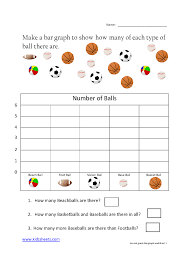 graph worksheets for 2nd grade free worksheets library download