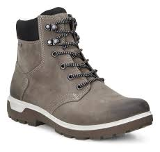 womens boots canberra hugo clothing canberra sydney shop coach shoes outlet get