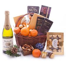 Fruit Delivery Gifts International Gift Delivery To Denmark Send 334 Gifts To Denmark