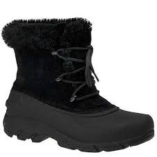 sorel black friday deals women u0027s boots shoes sale at envisionescalante org with top quality
