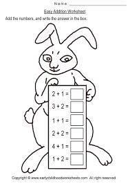 44 best math worksheets images on pinterest math worksheets
