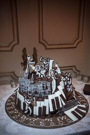 wedding cake new orleans 90 best new orleans themed cakes images on cake