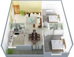 2bhk house design plans remarkable 1000 sq ft 2bhk house plans pictures best inspiration