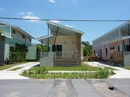 net zero home design plans 13 best net zero homes images on pinterest green building green