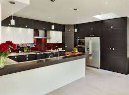 ideas for kitchen splashbacks kitchen decorating black kitchen ideas kitchen design ideas