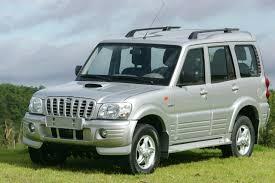 scorpio car new model 2013 mahindra scorpio vs tata safari storme car comparisons