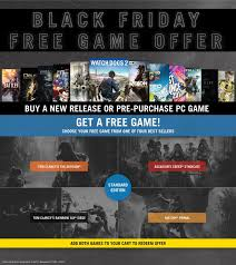 best pc deals for black friday best 25 xbox black friday ideas on pinterest xbox one black
