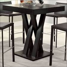 Rectangular Drop Leaf Kitchen Table by Kitchen Eat In Kitchen Ideas For Small Kitchens Small Drop Leaf