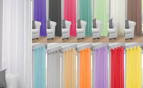 curtains voile eyelet curtains many grey and red curtains u201a best