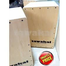 cheapest brand cheapest cajon 99 in town brand other media