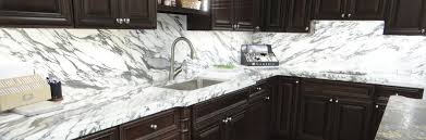 pictures of kitchen countertops and backsplashes backsplash bergen marble granite i your one stop shop for