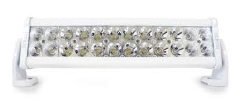 Led Flood Light Bars by 72w Led Light Bar Spot Flood Light Work Light Off Road White Gen