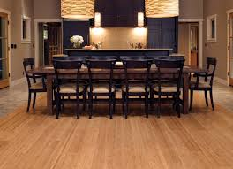 getting started teragren bamboo flooring panels veneers