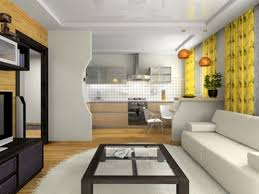 Kitchen Room Divider Awesome Kitchen Living Room Divider Kitchen Living Room Combo