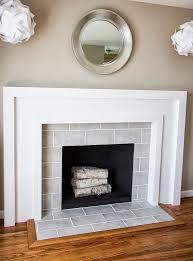 best 25 fireplace redo ideas on pinterest stone fireplace