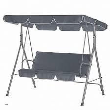 plan de travail cuisine brico leclerc leclerc meuble cuisine excellent meuble tv home cinema intgr