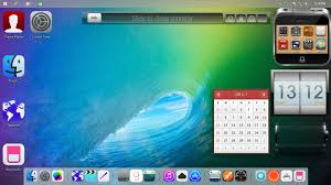 themes download for pc windows 10 ios 9 transformation pack for windows 7 8 8 1 10 digital