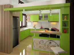 design a virtual kitchen kitchen countertops kitchen modern bar kitchen kitchen design