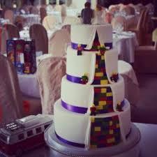 bespoke wedding cakes creating bespoke wedding cake designs within the west