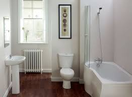 Remodeling A Bathroom On A Budget  Bathroom Ideas - Cheap bathroom ideas 2