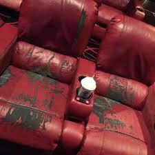 Amc Reclining Seats Theater Recliner Mullinixcornmaze