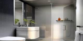 Modern Small Bathrooms Ideas Modern Small Bathroom Ideas Bathroomideaplans