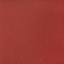Distressed Leather Upholstery Fabric 7 Best Colour Scheme Images On Pinterest Upholstery Fabrics