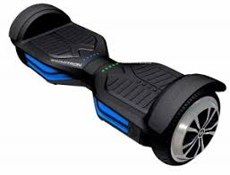 hooverboard amazon black friday hoverboard black friday 2016 2017 u0026 hoverboards for sale