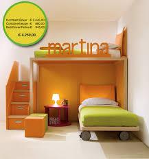 hochbett jugendzimmer etagenbett mit rutsche ikea hochbetten u0026 etagenbetten u2013