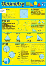 best 25 maths games ks3 ideas on pinterest maths games ks2 key