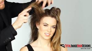 the 10 best haircuts for curly hair in dunedin video dailymotion