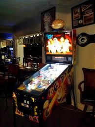 new pinball machines 2014 and 2015 u2014 rustic 2 retro sales