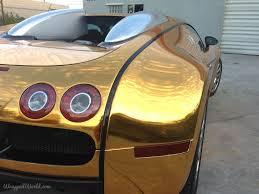 yellow and silver bugatti photo collection gold bugatti veyron wallpaper