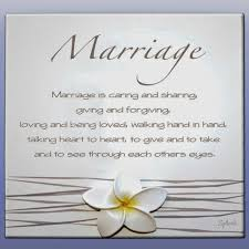 wedding quotes groom marriage quotes for wedding cards morning wishes