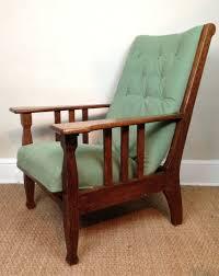 Oak Armchair An Arts And Crafts Oak Armchair C 1900 262972 Sellingantiques