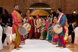 indian wedding groom 20 hindu wedding kelham indian wedding groom entrance dina